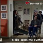francesco cesaroni 6