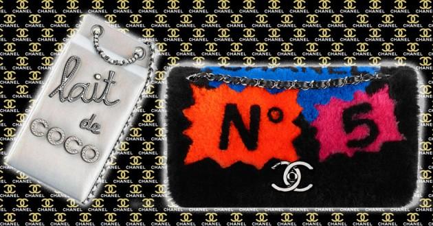 Borse Chanel Vintage Usate.Come Riconoscere Una Borsa Chanel Vintage Originale In 10 Passi E Vivere Felici Urbanpost