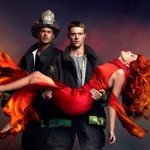 chicago fire seconda stagione