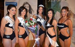 Le domande alle partecipanti a Miss Italia non erano così intelligenti
