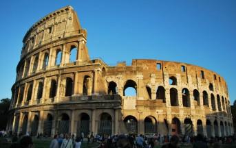 Falso allarme bomba a Roma: pacco sospetto vicino all'ambasciata USA
