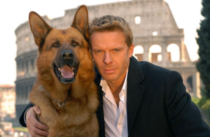 fama cani legata a film e serie tv