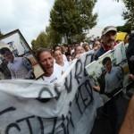 Napoli ultime news su diciassettenne ucciso pubbliche le foto del cadavere