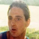 Cira Antignano mamma di Daniele Franceschi italiano morto carcere di Grasse scrive a Matteo Renzi 13 settembre 2014
