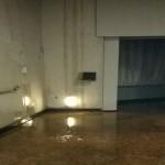 danni gallerie accademia venezia