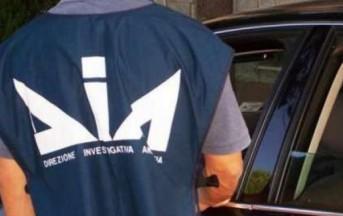 'Ndrangheta arresti: operazione congiunta Polizia-Fbi in Costarica