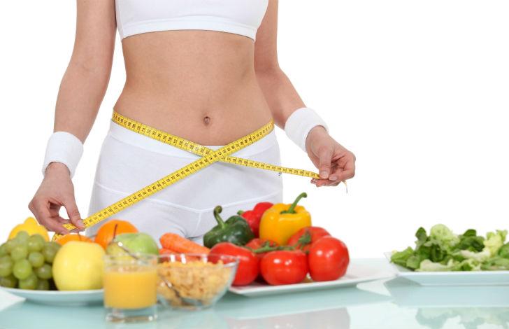 dieta efficace low-carbs low-fats