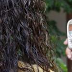 donna stalker arrestata in Abruzzo