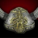 corna simbolo di infedeltà