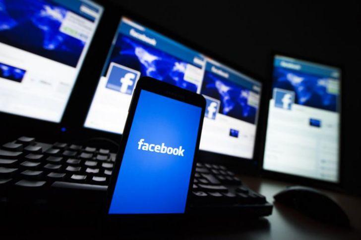 Facebook archivia i nostri gusti