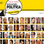 festival politica mestre
