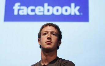 Facebook e Instagram down: problemi in tutto il mondo, l'ironia degli utenti su Twitter