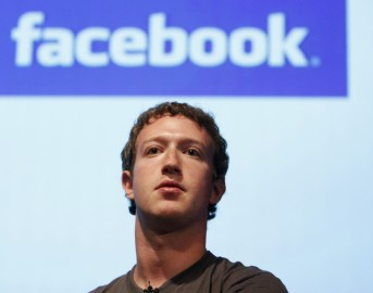 Facebook down: tutti su Twitter a lamentarsi del secondo disservizio in poche ore