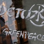 greenpeace campagna detox italia aziende