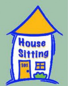 house sitting formula alternative viaggiare