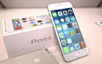iPhone 6 nel frullatore: esperimento per testarne la 'distruzione' (video)