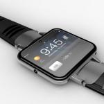 prezzi novità Apple Watch