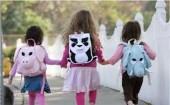 scuola famiglie italiane aumento costi