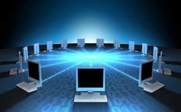 internet traguardo web