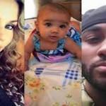 omicidio ex militare spara figlia nel water