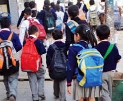 costi scuola aumento