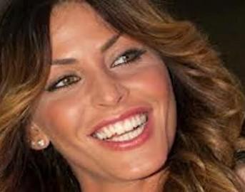 """Guendalina Tavassi, Grande Fratello Vip intervista esclusiva: """"consiglio a tutti un bel bagno d'umiltà"""""""