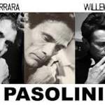proiezioni mostra cinema venezia