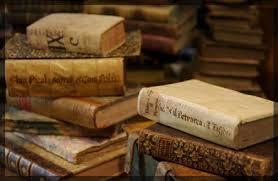 99 libri da non leggere