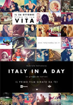 italy in a day salvatores