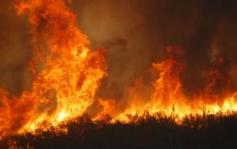 Milazzo, incendio raffineria ultimi aggiornamenti: aperto fascicolo contro ignoti