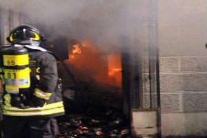 Incendio Milazzo 27 settembre 2014 aperta indagine