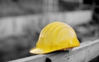 Incidenti sul lavoro, dramma a Lorica: un morto