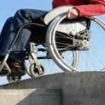 Falsa invalida truffa l'INPS