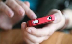 news apple iphone 6