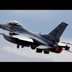 raid gas tossici n siria