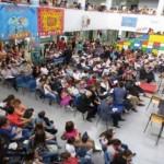 istituto comprensivo padre Pino Puglisi il 15 settemvìbre Renzi inaugurerà l'anno scolastico