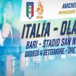 italia olanda dirrea web