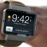 La Apple ha svelato il costo del nuovo iPhone