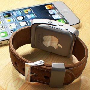 iwatch funzionerà attraverso i modelli successivi iphone 5