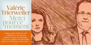Valerie libro scandalo