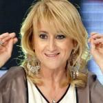 Luciana Littizzetto è viva