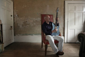 Tracker Mark Knopfler tour, da maggio ad agosto 2015 in Italia