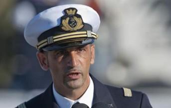"""Massimiliano Latorre oggi, duro attacco della moglie: il Marò eroe per l'Italia ma """"padre assente"""""""