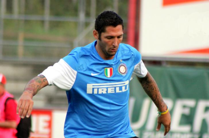 notizie sportive calcio italia