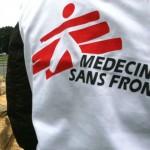medici senza frontiere condanna TG italiani