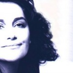 Buon compleanno Mimì: concerto per celebrare la cantante Mia Martini il 20 settembre a Milano
