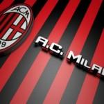 Milan magazziniere Galliani