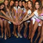 miss italia 2014 finale