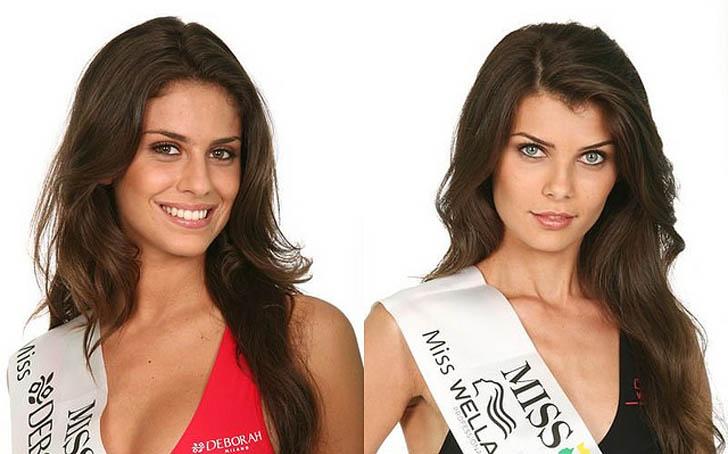 Miss Italia ci fa scoprire nuove cose sul Molise