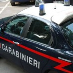 'ndrangheta arresti umbria
